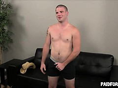 straight-hunk-tugging-on-his-hard-cock-for-money