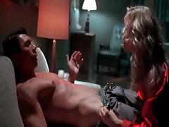 Tracy Middendorf - El Cortez