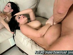 rebeca-linares-and-abella-anderson-these-double-asses