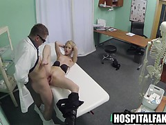 blonde-patient-gets-licked-and-fucked-by-her-doctor