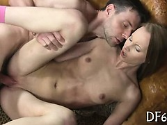virgin-pussy-worshipping