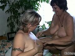 busty-mature-slut-gets-horny-part3