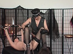 see-how-this-three-people-getting-kinky-part6