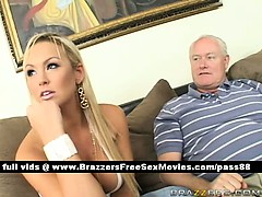 super-mature-blonde-girl-at-home
