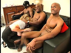 a-french-mature-named-lou-gangbanged-by-black-cocks