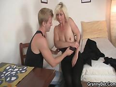 old-blonde-is-doggy-style-fucked