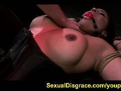 big-boobs-becca-diamond-loves-deepthroat