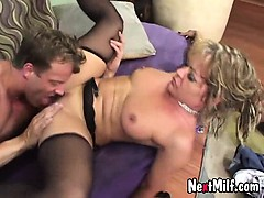 divorced-housewife-hardcore