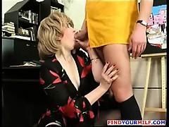 horny-milf-seduce-her-boss