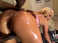 oiled-up-girl-getting-a-big-dick-in-her-sweet-cunt