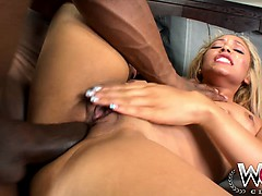 stunning-tinslee-reagan-takes-it-deep-black-up-her-ass-and