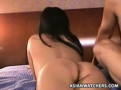 korean-collegegirl-homevideo