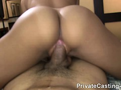 not-so-many-girls-have-such-a-tight-and-smooth-pussy-like
