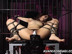 sexy-girl-is-tied-up-and-fucked-by-big-machine