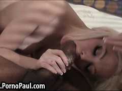 sweet-blond-babe-fucked-by-big-dick