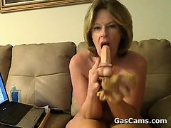 mature-woman-loves-her-toys