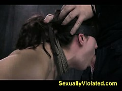 brutal-deep-throating-hard-fucking-1