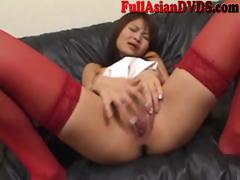 horny-asian-slut-masturbates-uncensored
