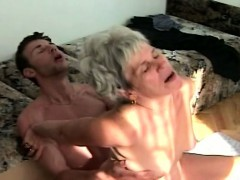 grandma-knows-how-to-fuck-a-cock