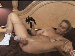 erotic-fisting-lady-seduced-and-rammed