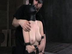 whipped-bound-and-boxed-2