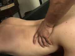Boy Can't Live Without To Engulf Dick