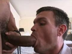 big-black-cock-sucked-pov-by-an-amateur-stud
