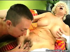 cock-sucking-granny-get-her-pussy-licked