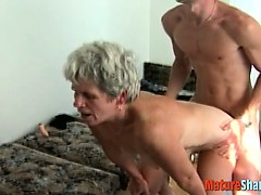 granny-get-her-pussy-fucked-raw