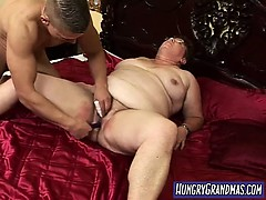 toy-fucked-large-granny-cunt