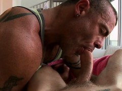 steamy-homosexual-blowjobs