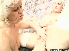 horny-grandma-can-t-stop-with-pussy-licking-and-dildoing-of