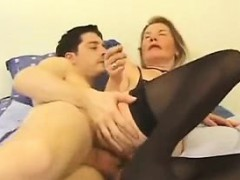 french-mature-getting-anal-from-stranger