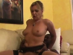 50plus-milf-delma-having-a-black-boy