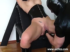 squirting-fisting-orgasm-for-busty-bondage-babe