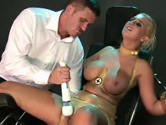 huge-boobs-blonde-in-latex-fucking-in-bdsm