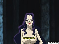 hentai-witch-gets-double-penetrated-by-shemales