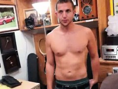 horny-stud-gets-naked-for-more-money-the-pawn-shop