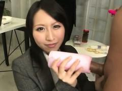 sexy-asian-babe-makes-a-swollen-cock-cum-hard