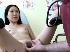 old-perv-doc-takes-hot-asian-girl