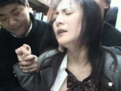 young-schoolgirl-groped-in-library