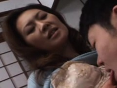 japanese-asian-mama-being-fingered