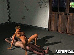 sexy-3d-cartoon-zombie-babe-rides-a-hard-cock