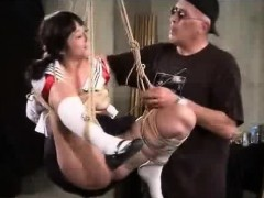 asian-schoolgirl-suspended-and-made-to-orgasm