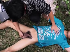 mouth-to-cock-resuscitation