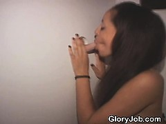 half-black-ghetto-slut-sucking-dick-at-glory-hole
