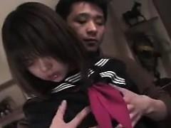 japanese-student-fucking-uncensored