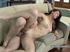 slutty-college-girl-kristine-kay-gets-her-pussy-pounded
