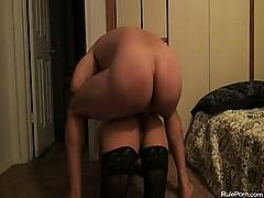 20yo-latina-has-painful-anal-sex