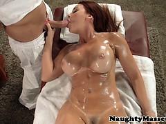 redhead-pornstar-janet-mason-sucks-dick